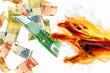 Geld 543