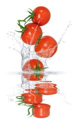 Gemüse 140