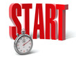 stopwatch_start