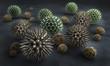 Pollen 3D 3