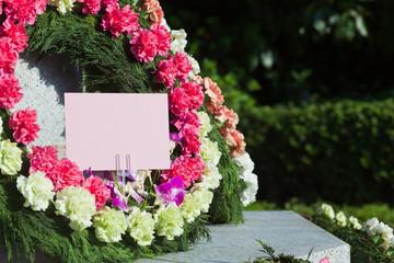 letter[floral_tribute]_04