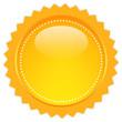 Orb blank icon