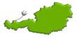 Grüne Energie in Österreich