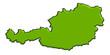 Grünes Österreich