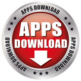 APPS Download