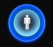male@icon