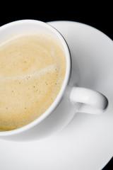 kaffee 6