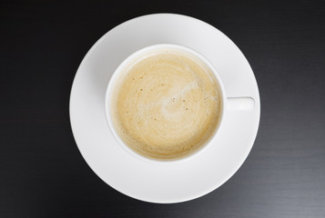 kaffee 4