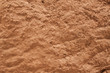 texture of rock - 31971984