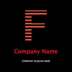 Company Logo F ORANGE