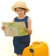 Itinerario di viaggio