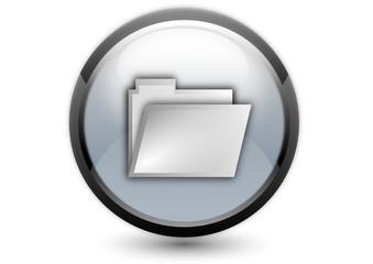 boton archivo