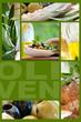 oliven - mittelmeerküche