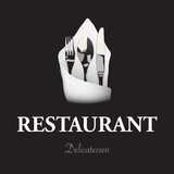 Restaurant Catering Gastroservice Logo - 31985908