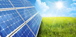 solar panel - 31991910