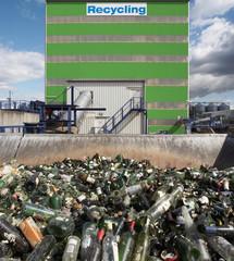 Recycling Firma