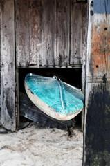 windsurfing board