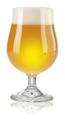 boccale birra 1