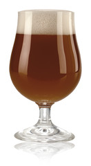 boccale birra 2