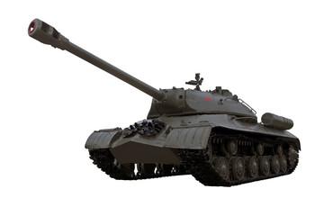 world war two legendary Guards soviet heavy tank IS3 Iosif Stali