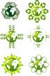 Pianeta - Ambiente Logo