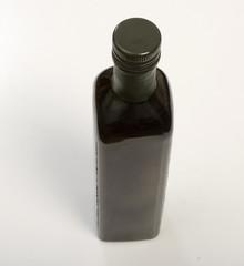 Bottle for olive oil