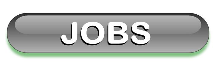 Icon Jobs