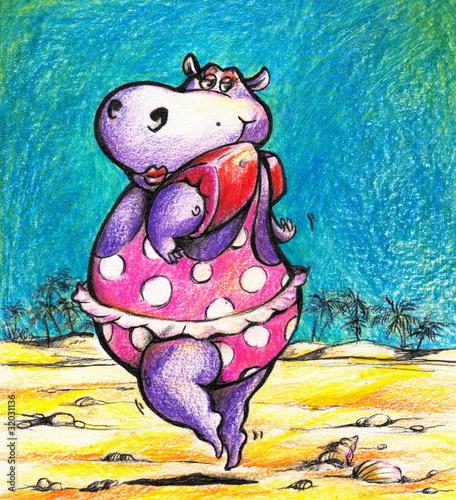sliczny-hipopotam