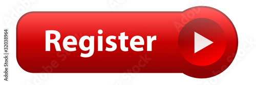 """REGISTER"" Web Button (sign up subscribe join apply click here)"