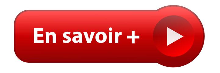 """Bouton Web """"EN SAVOIR PLUS"""" (informations à propos liens aide)"""
