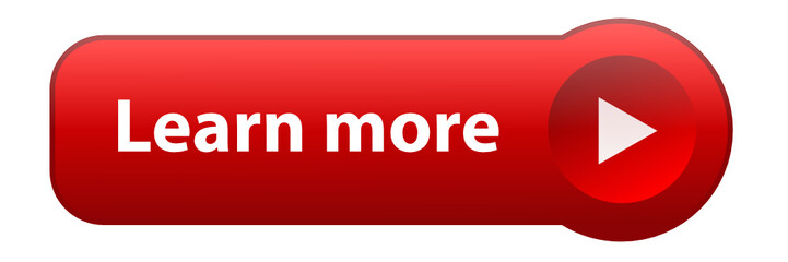 """""""LEARN MORE"""" Web Button (about us search information find out)"""