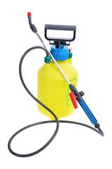 Pressure Garden Pump