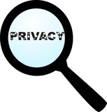 privacy bis poster
