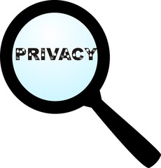 privacy bis