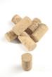 Tapones de corcho para botellas de vino 3