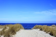 Fototapeten,ostsee,stranden,meer,romantisch