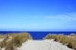 Fototapeten,ostsee,strand,meer,romantisch
