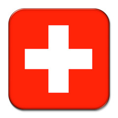 web2.0 icon schweiz switzerland