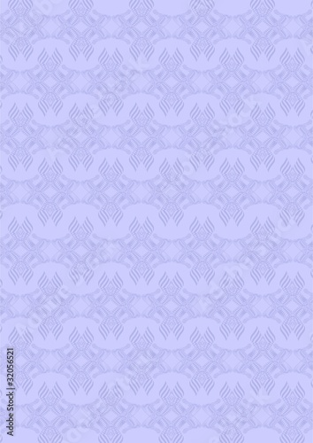 32. Tracery, free theme.