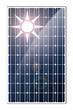 Solarpanel + Sonne