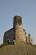 Ruine Landshut