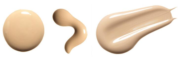 Make up Foundation