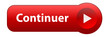 "Bouton Web ""CONTINUER"" (suivant valider confirmer cliquer ici)"
