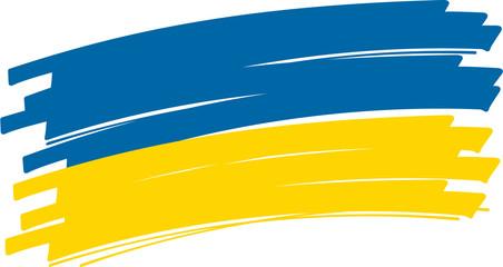 ukraine_hs
