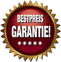 Angebot - Bestpreis Garantie