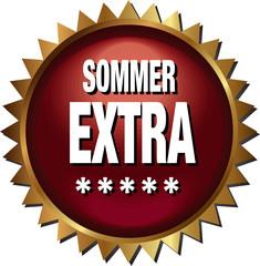 Angebot - Sommer Extra