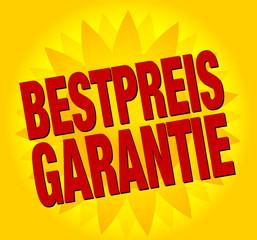 Sommer - Bestpreis Garantie