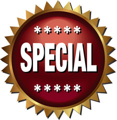 Angebot - Special