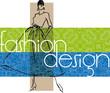 Fashion design woman. Vector illustration