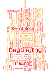 Daytrading